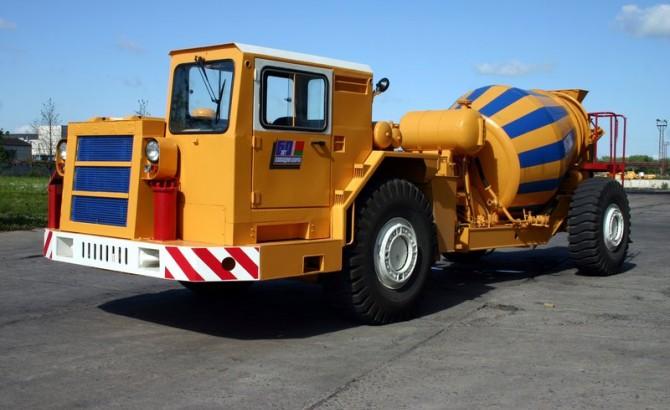 МОАЗ 7529 6